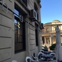 Montevideo (4)