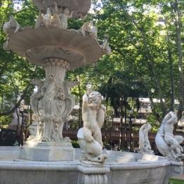 Montevideo (7)