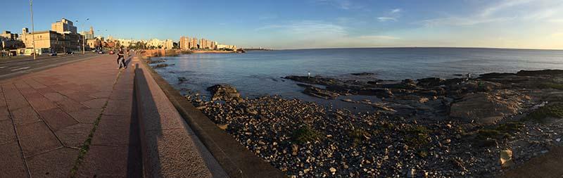 Montevideo_3