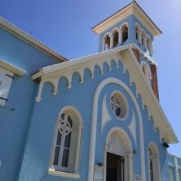 Punta del Este (12)