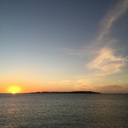 Punta del Este (18)