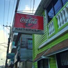 Belize City (1)