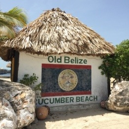 Belize City (8)