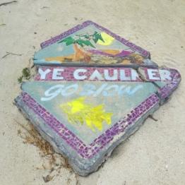 Caye Caulker (1)