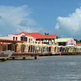 San Pedro (3)
