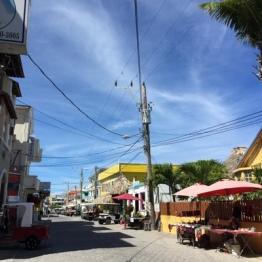 San Pedro (6)