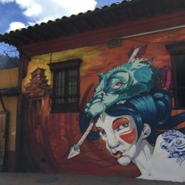 Bogota (30)