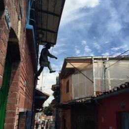 Bogota (37)