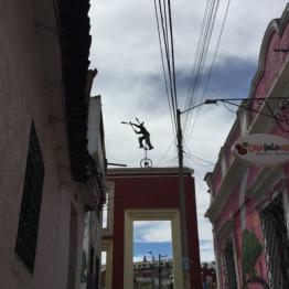 Bogota (38)