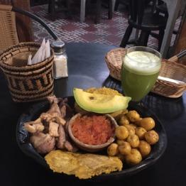 Bogota (40)