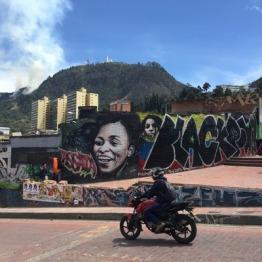 Bogota (44)