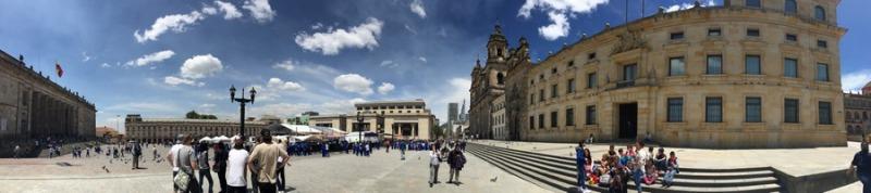 Bogota_2
