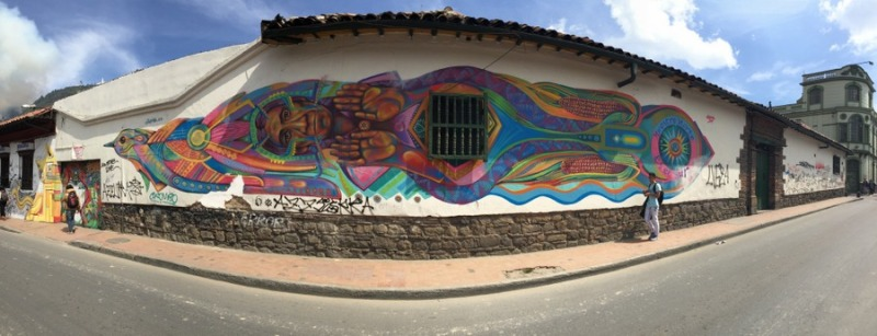 Bogota_3