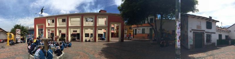 Bogota_5