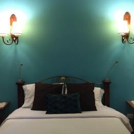 Hotel Mirador del Cocora
