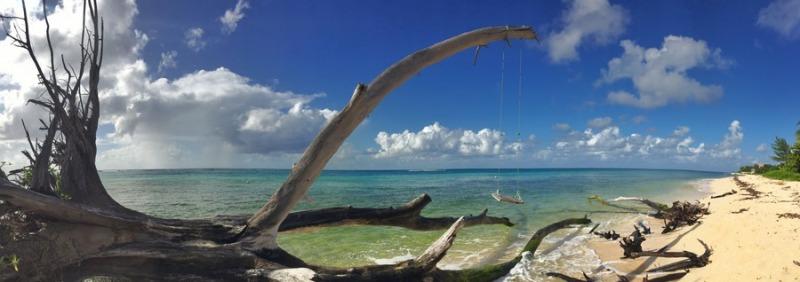 Grand Cayman_1