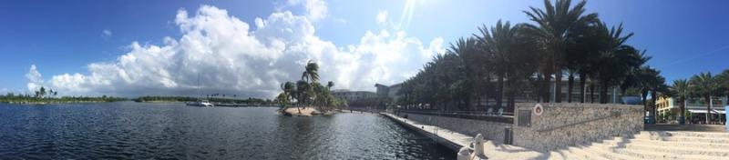 Grand Cayman_2