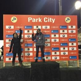 Park City (10)