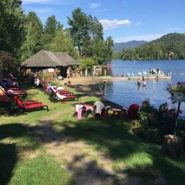 Lake Placid (12)