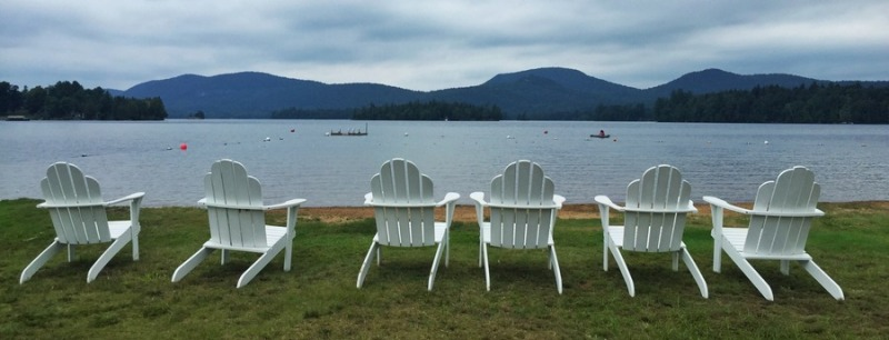 Lake Placid_1