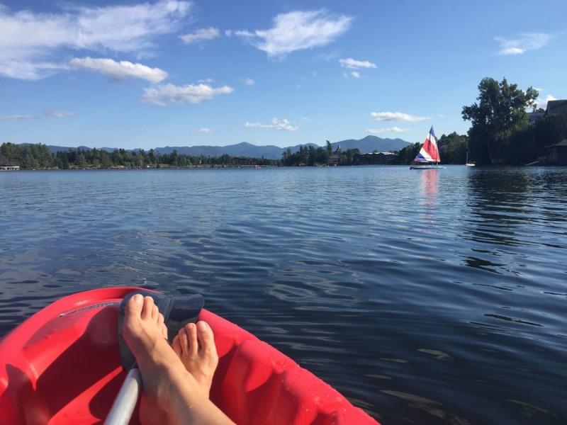 Lake Placid_2